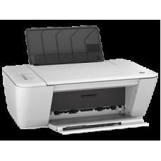 Цветной струйный МФУ HP DeskJet 1510 All-in-One Printer (B2L56С)