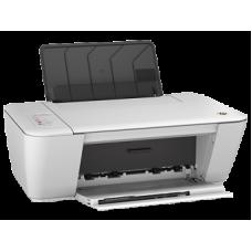 Цветной струйный МФУ HP DeskJet Ink Advantage 1515 AiO (B2L57C)