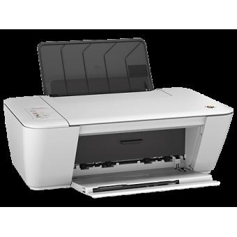 Hewlett Packard 1515
