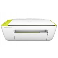 Цветной струйный МФУ HP DeskJet Ink Advantage 2135 (F5S29C)