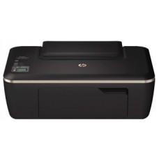 Цветной струйный МФУ HP DeskJet Ink Advantage 2516 (CZ280C)