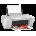 Hewlett Packard 2545
