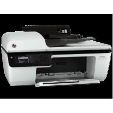 Цветной струйный МФУ HP Deskjet Ink Advantage 2645 AIO (D4H22C)