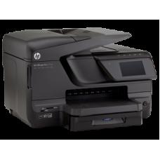 Цветной струйный МФУ HP OfficeJet  Pro 276dw (CR770A)