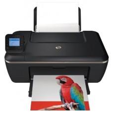 Цветной струйный МФУ HP DeskJet Ink Advantage 3515 e-AiO (CZ279A)