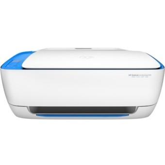 Hewlett Packard 3635