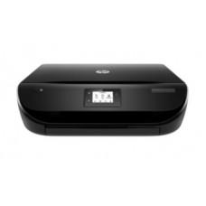 Цветной струйный МФУ HP DeskJet Ink Advantage 4535 (F0V64C)