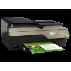 Цветной струйный МФУ HP DeskJet Ink Advantage 4625 e-AiO (CZ284C)