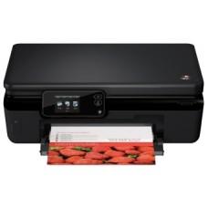 Цветной струйный МФУ HP Deskjet Ink Advantage 5525 e-All-in-One (CZ282C)