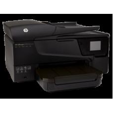 Цветной струйный МФУ HP OfficeJet PRO 6700 Premium eAiO (CN583A)