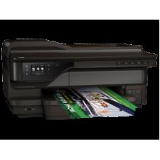 Цветной струйный МФУ HP OfficeJet 7610 AIO (CR769A)