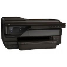 Цветной струйный МФУ HP Officejet 7612 (G1X85A)