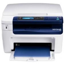 Черно-белый светодиодный МФУ Xerox WorkCentre 3045/B