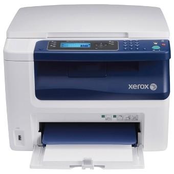 Xerox 6015B