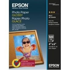 EPSON в рейтинге лучшей фотобумаги 2019 по версии omegapost