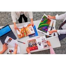 Xerox представил инновационные решения на Printech 2019