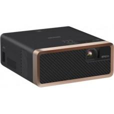 Epson EF-100B/100W – это лазерные проекторы от AllProjectors