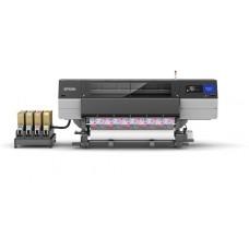 Первый принтер Epson с шириной печати 76 дюймов
