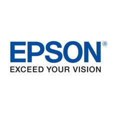 Юбилей компании Epson в России и их принципы работы
