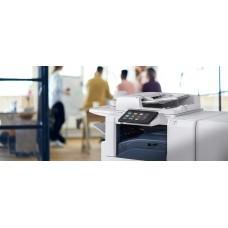 Дезинфекция печатных устройств