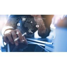 Облачные сервисы от Xerox в рамках цифровой трансформации