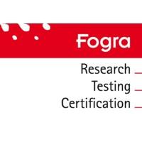 Canon ProStream 1800 получил сертификат FOGRA59