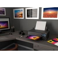 Обновление «Фабрики печати» от Epson