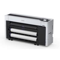 Новые принтеры для фото и инженерной печати от Epson
