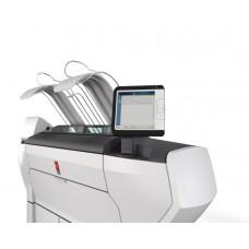 Océ ColorWave 3000 для печати технической документации