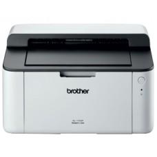 Черно-белый лазерный принтер Brother HL-1110R