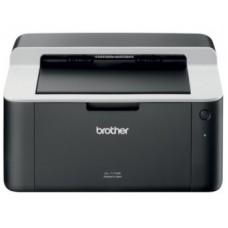 Черно-белый лазерный принтер Brother HL-1112R