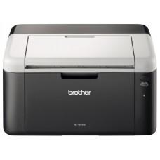 Черно-белый лазерный принтер Brother HL-1212WR