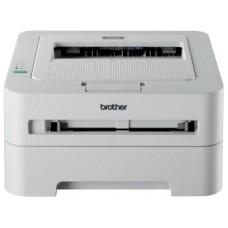 Черно-белый лазерный принтер Brother HL-2130R