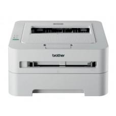 Черно-белый лазерный принтер Brother HL-2132