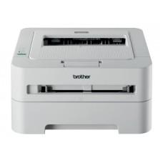 Черно-белый лазерный принтер Brother HL-2132R