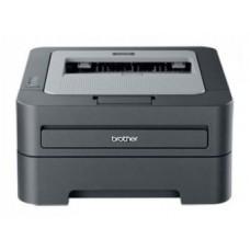 Черно-белый лазерный принтер Brother HL-2240DR