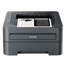 Черно-белый лазерный принтер Brother HL-2250DNR