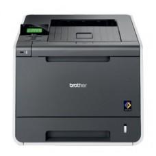 Цветной лазерный принтер Brother HL-4150CDN