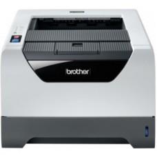 Черно-белый лазерный принтер Brother HL-5340D