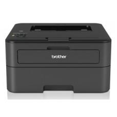 Черно-белый лазерный принтер Brother HL-L2340DWR