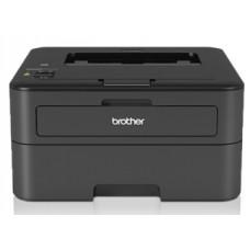 Черно-белый лазерный принтер Brother HL-L2360DNR