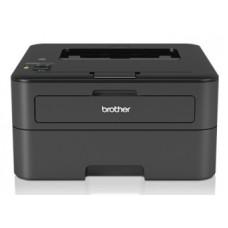 Черно-белый лазерный принтер Brother HL-L2365DWR