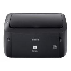 Черно-белый лазерный принтер Canon i-SENSYS LBP6020B (6374b002)