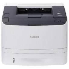Черно-белый лазерный принтер Canon I-SENSYS LBP-6310DN