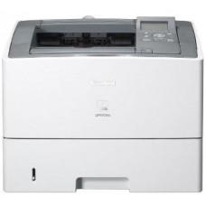 Черно-белый лазерный принтер Canon i-SENSYS LBP6750dn (4096b003)