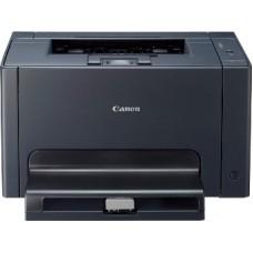 Цветной лазерный принтер Canon i-SENSYS LBP7018C (4896b004)
