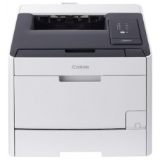 Цветной лазерный принтер Canon I-SENSYS LBP-7110Сw