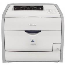 Цветной лазерный принтер Canon i-SENSYS LBP7200Cdn (2712B006)