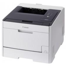 Цветной лазерный принтер Canon LBP-7210Cdn
