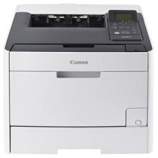 Цветной лазерный принтер Canon i-SENSYS LBP7660Cdn (5089b003)
